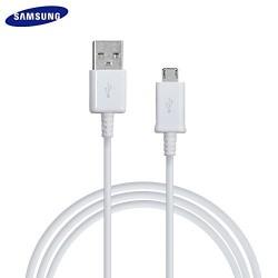 Cavo Samsung Microusb Bulk da 1,5 mt Bianco