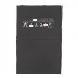 OEM Batteria iPad AIR A1484 020-8271-A