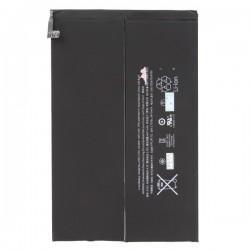 OEM Batteria iPad Mini 2 A1445 APN: 616-0688
