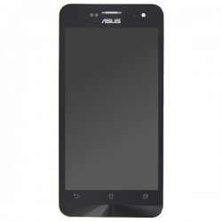 "Display + Touch + Frame per Asus ZenFone 5 A501CG (5.0 "")"