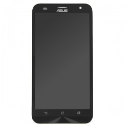 Display + Touch per Asus ZenFone Laser 2 ZE551KL