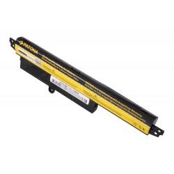 PATONA Batteria per Asus X200CA Sonic Master R202CA X200CA VivoBook AR5B125 F200CA