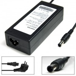 Alimentatore Notebook Sony 90W- 19,5V - 4,75 - 6,4mm*4,4mm