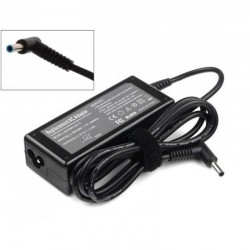 Alimentatore Notebook per HP da 65W 19,5V - 3,33A - 4,5*3,0mm