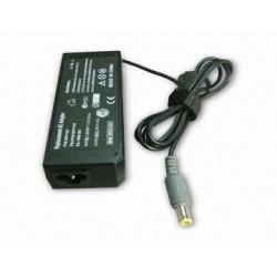 Alimentatore Notebook Lenovo da 20V 3.25A 65W Plug: 8.0*5.5