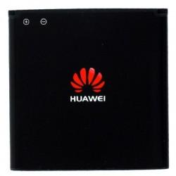 Huawei Batteria Li-Ion 1500 mAh- Bulk Cod: HB5N1H