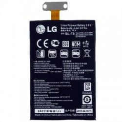LG Batteria -Bulk- 2100 mAh- BL-T5