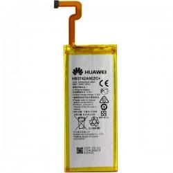Huawei Batteria HB3742A0EZC+ per P8 Lite e P8 Lite Smart