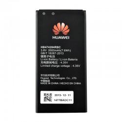 Huawei Batteria HB474284RBC per Y5 Y550 Y625 Y635 Bulk