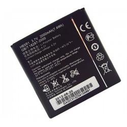 Huawei Batteria Li-Ion 1930 mAh- Bulk Cod: HB5R1
