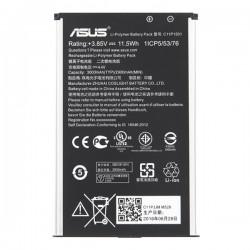 Batteria per Asus Zenfone 2 Laser ( ZE550KL - ZE551KL ) e Zenfone Selfie (ZD551KL)