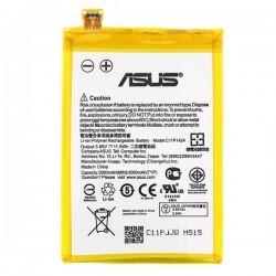 Batteria per Asus Zenfone 2 ZE550ML / C11P1424