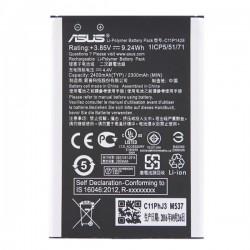 Batteria per Asus ZenFone 2 Laser ZE500KL / C11P1428