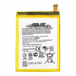 Batteria per Asus Zenfone 2 ZenFone 2 ZE500CL / C11P1423