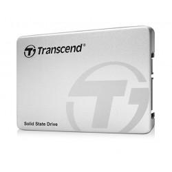 Transcend SSD 240GB SATA III 6Gb/s SSD220