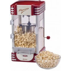 Ariete Popcorn Popper XL Party Time