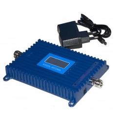 Ripetitore gsm banda singola 2100 mhz
