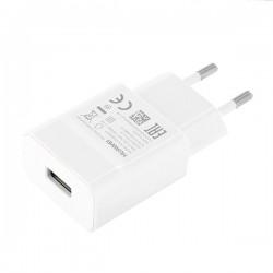 Huawei Caricatore USB da 2A Bulk