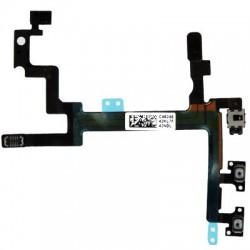 Flat Cable + Switch Tasto Power + Switch Tasti Volume e Vibrazione