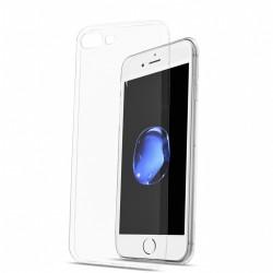 """TPU Slim trasparente per Iphone 7 Plus da 5,5"""""""