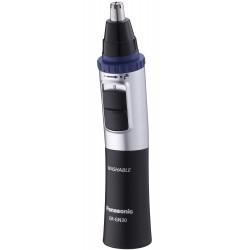 Panasonic Tagliapeli naso e orecchie Wet&Dry GN30
