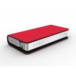 Panasonic Altoparlante portatile wireless SC-NA10