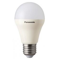 Panasonic Lampadina a bulbo LED E27 10.5W (75W) 1055LM