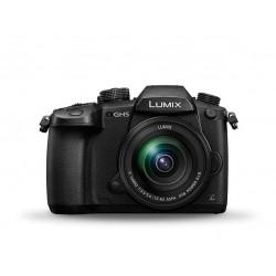 Panasonic Lumix DC-GH5MEG