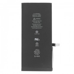 Batteria OEM ricaricabile da 2900 mAh per IPhone 7 Plus