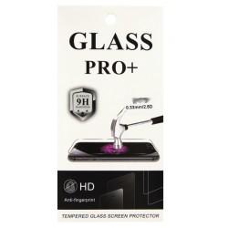 Pellicole in vetro temperato 0,33m 9H- Huawei G8
