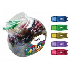 Barattolo USB2.0 C410 Candy Jar