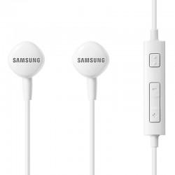 Samsung auricolare a filo in-Ear HS1303 con controllo volume