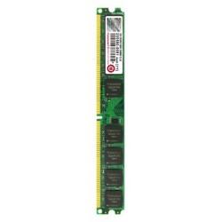 2GB DDR2 800 DIMM