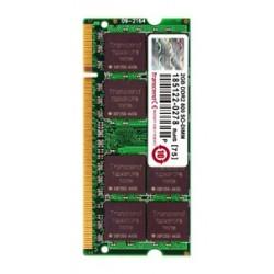 2GB DDR2 800 SODIMM