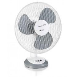 Ventilatore da tavolo FreshAir