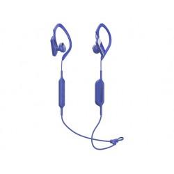 Panasonic clip sport Bluetooth RP-BTS10-A