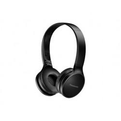 Panasonic cuffie Bluetooth RP-HF400-K