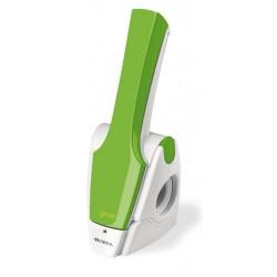 Ariete gratì 2.0 green