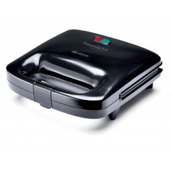 Ariete toast & grill compact