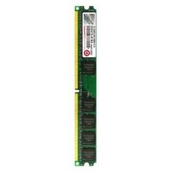 1GB DDR2 800 DIMM