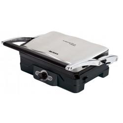Ariete metal grill 1200