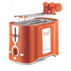 Ariete tosti orange