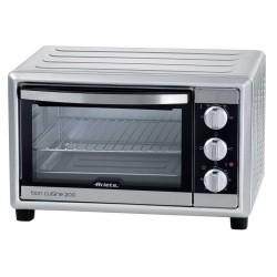 Ariete forno bon cuisine 20 lt
