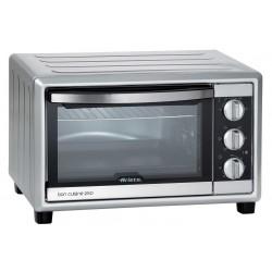 Ariete forno bon cuisine 25 lt