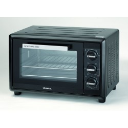 Ariete forno bon cuisine 30 lt