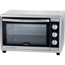 Ariete forno bon cuisine 45 lt