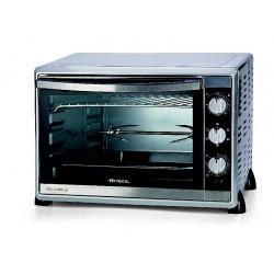Ariete forno bon cuisine lt 52
