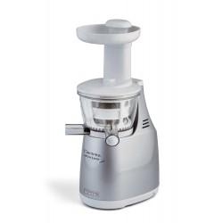 Ariete centrika slow juicer