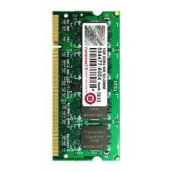 1GB DDR2 800 SODIMM
