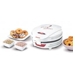 Ariete donuts & cookies